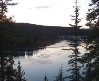 river_view_ll