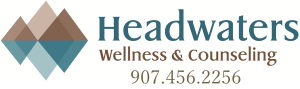 Headwaters Wellness & Counseling